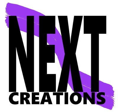www.next-creations.nl
